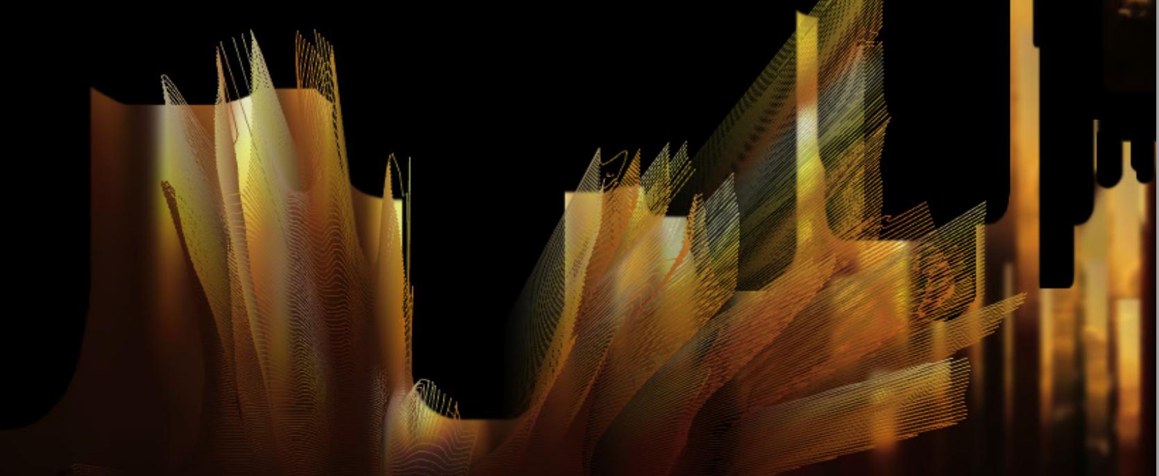 Capture d'écran 2015-02-16 à 10.27.55