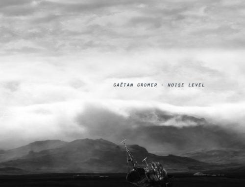 Noise Level (2016)